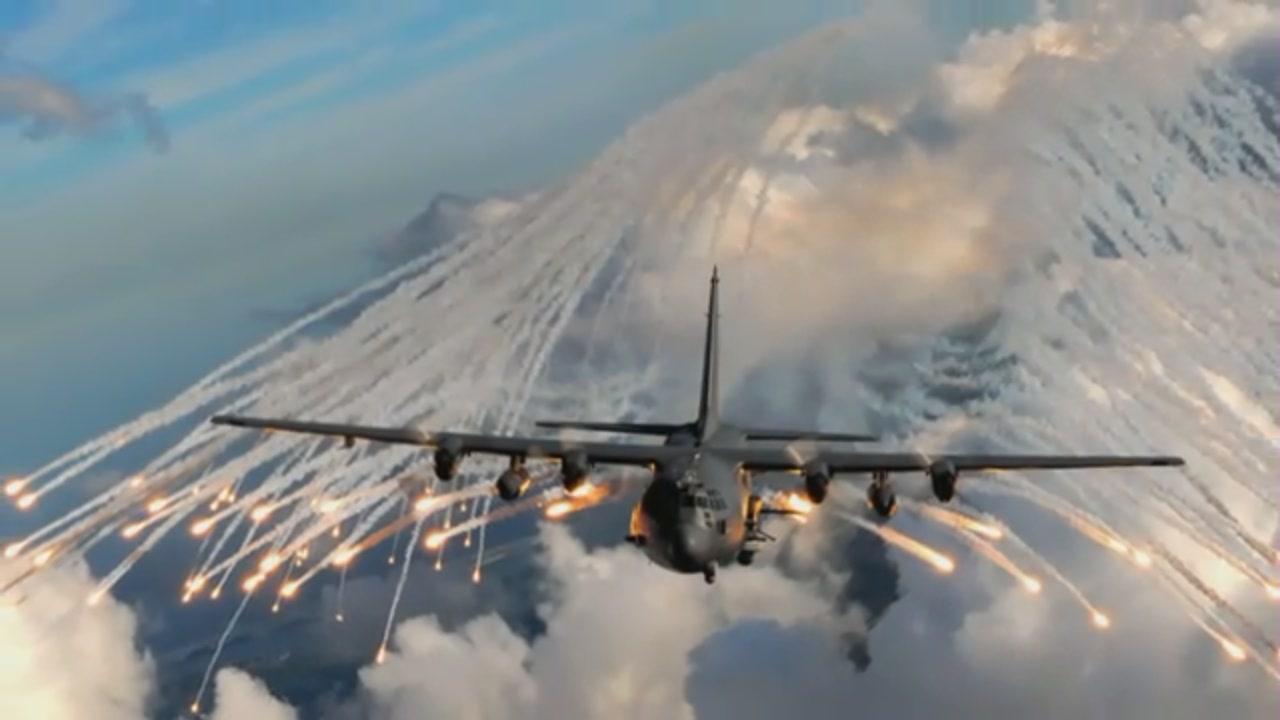 AC-130U_Spooky