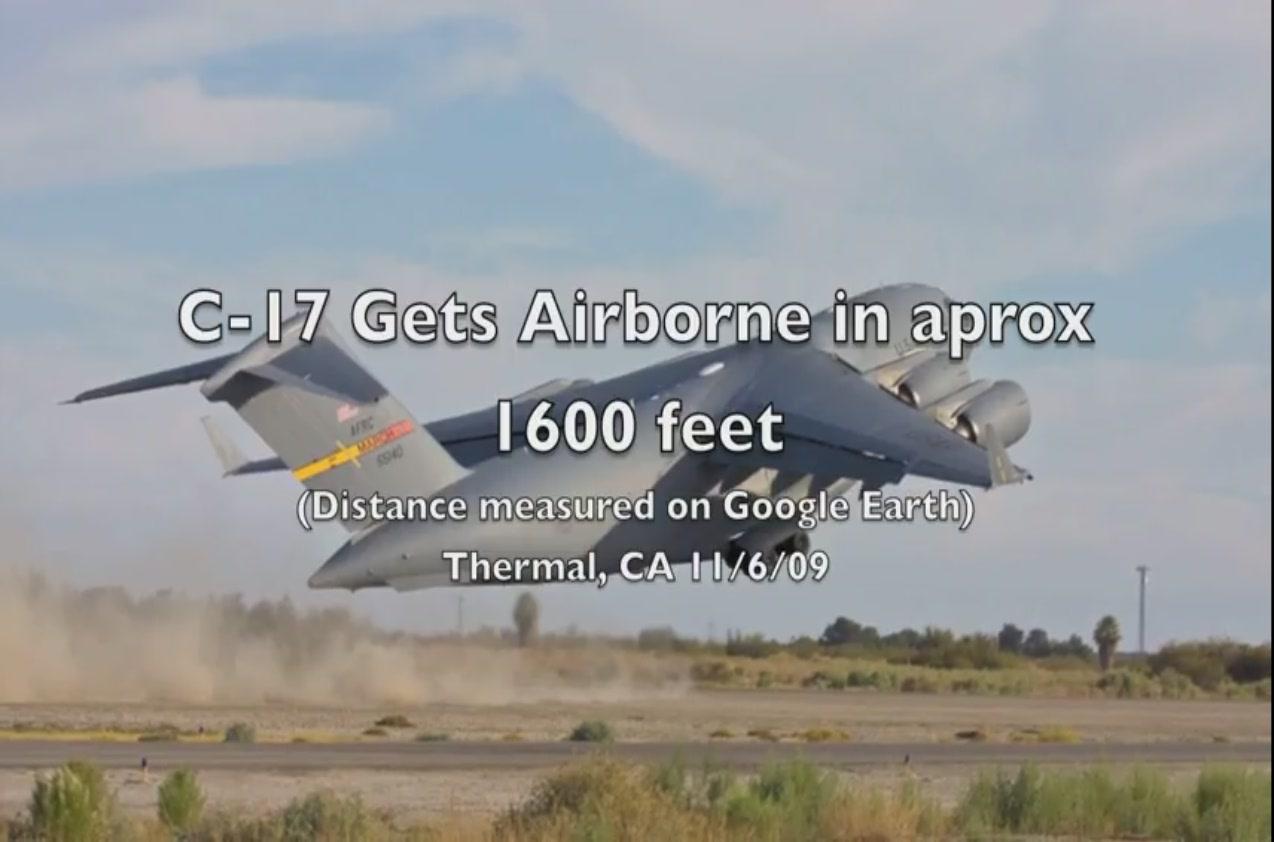 عکس هواپیما www.bia2bomb.blogfa.com