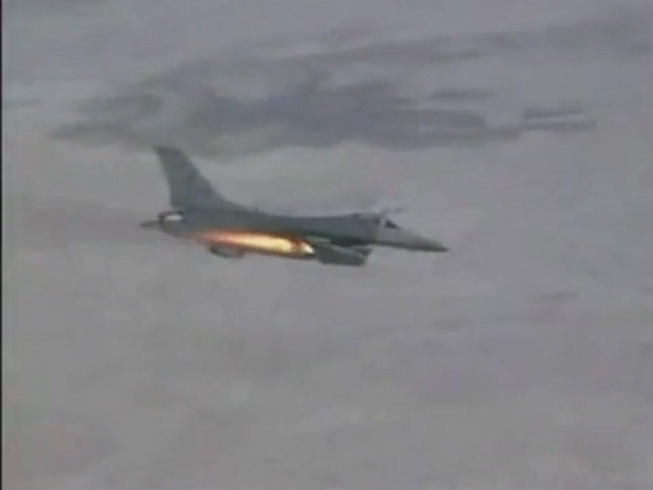 عکسهای هواپیما www.bia2bomb.blogfa.com